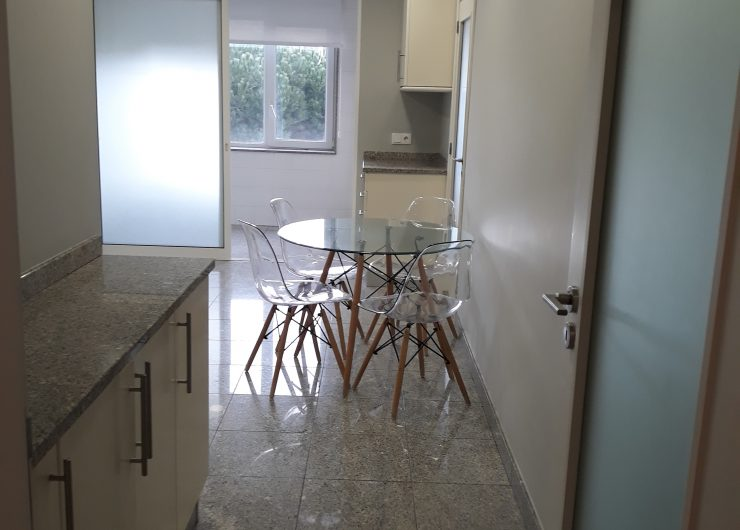 35.Cozinha