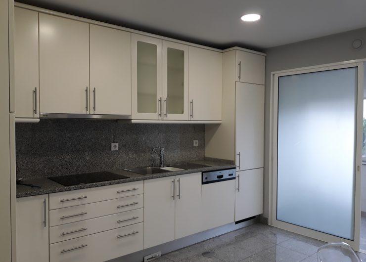 37.Cozinha