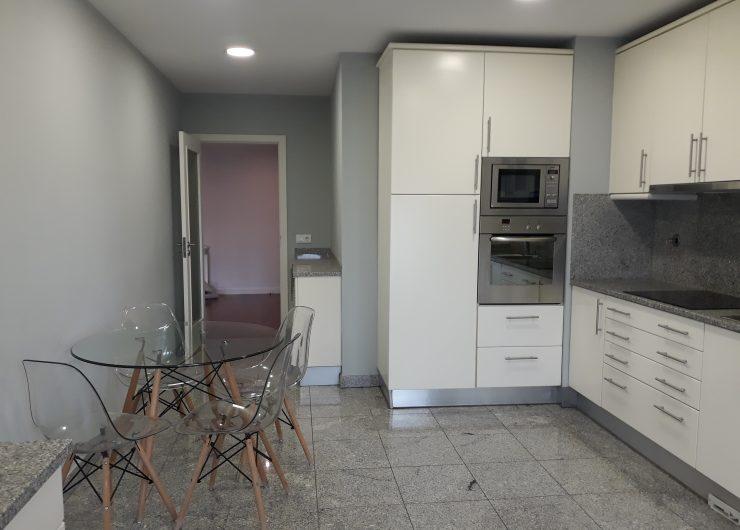 39.Cozinha