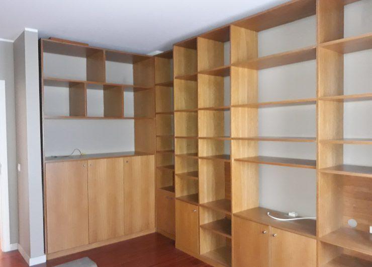 42.Quarto1_escritório