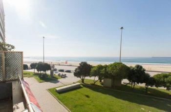 936780096_8_644x461_t3-c-vistas-mar-localizado-em-matosinhos-sul-_rev090