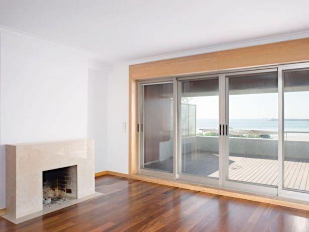 939091529_1_644x461_apartamento-t3-matosinhos-sul-matosinhos_rev035