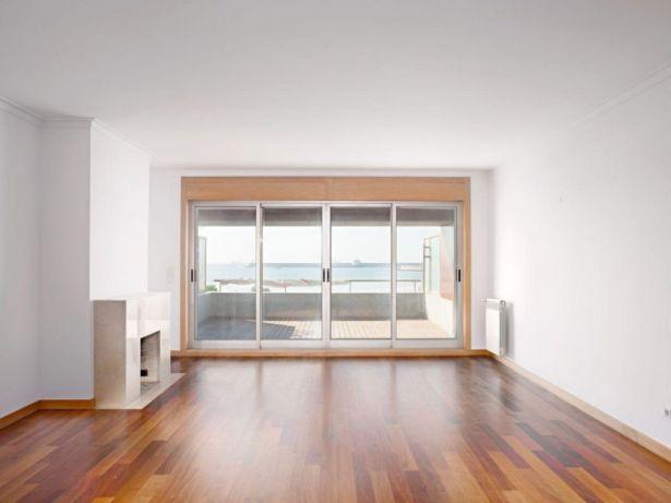 939091529_2_644x461_apartamento-t3-matosinhos-sul-imagens_rev035