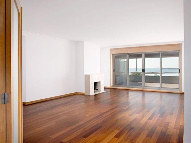 939091529_3_644x461_apartamento-t3-matosinhos-sul-vende-se_rev035