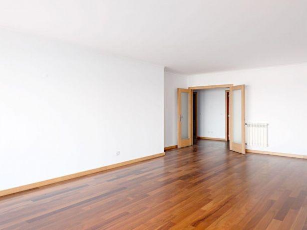 939091529_4_644x461_apartamento-t3-matosinhos-sul-imveis_rev035