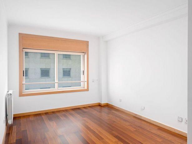 939091529_5_644x461_apartamento-t3-matosinhos-sul-porto_rev035