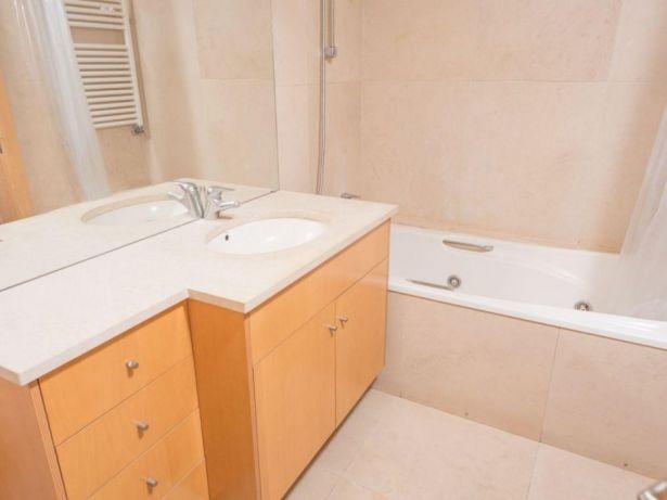 939091529_7_644x461_apartamento-t3-matosinhos-sul-_rev035