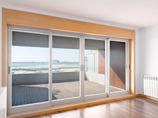 939091529_8_644x461_apartamento-t3-matosinhos-sul-_rev035