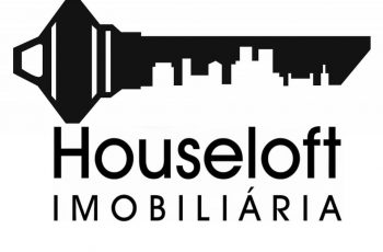 logo Houseloft