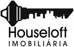 Houseloft Imobiliária