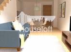 md_044720_1_7355_T1-Duplex