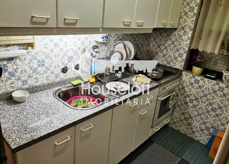 Cozinha1_T2Porto