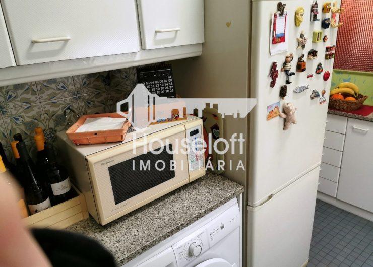 Cozinha2_Porto