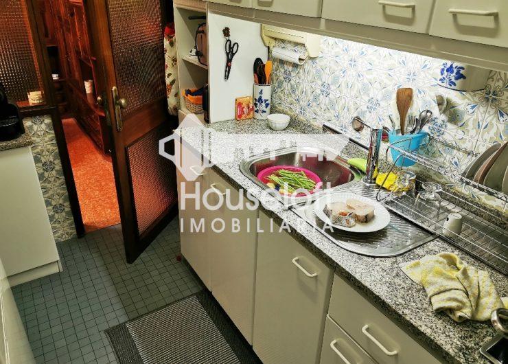 Cozinha_T2Porto