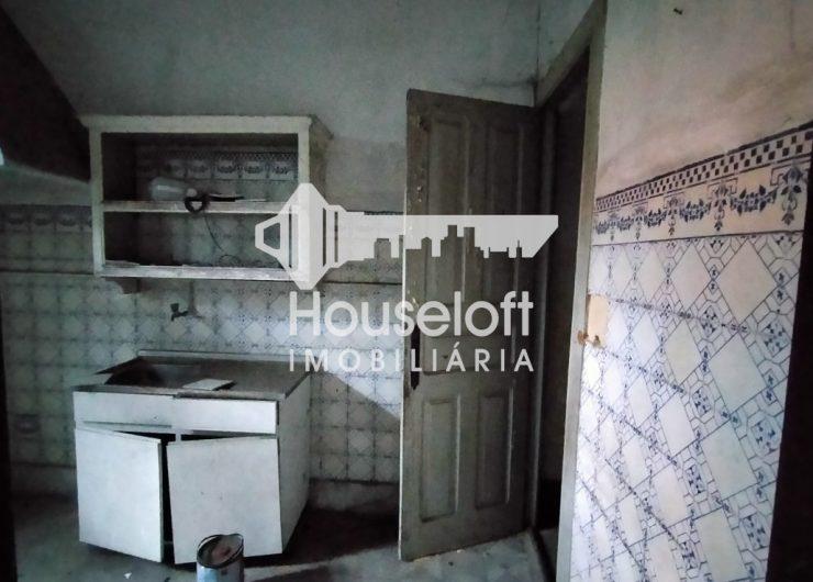 Predio-Matosinhos-rua-Franca-junior-195-17-scaled