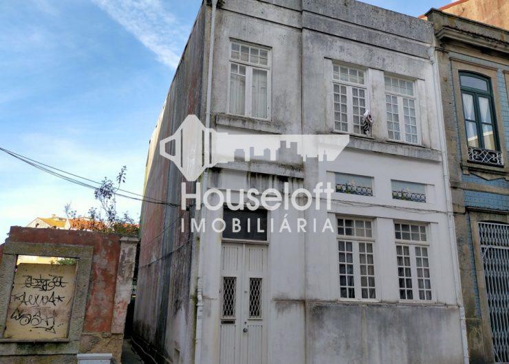 Predio-Matosinhos-rua-Franca-junior-195-2-scaled