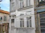 Predio-Matosinhos-rua-Franca-junior-195-5-scaled